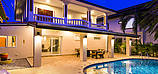 Holiday home Soi 15 with pool, Thailand, East Thailand, Pattaya, Pattaya